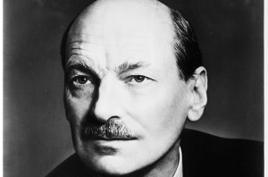 INF14-19-Clement-Attlee-4